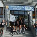 W dniach 25 i 26 kwietnia w Liceum Ogólnokształcącym im. Sta…