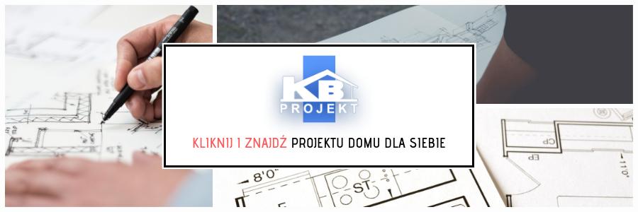 https://www.kbprojekt.pl/projekty-domu-podhalanskie-kolekcja
