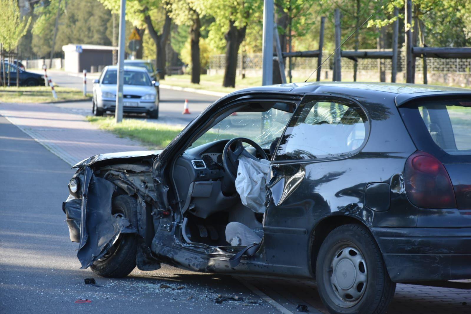 Rodzina poszukuje świadków tragicznego wypadku!