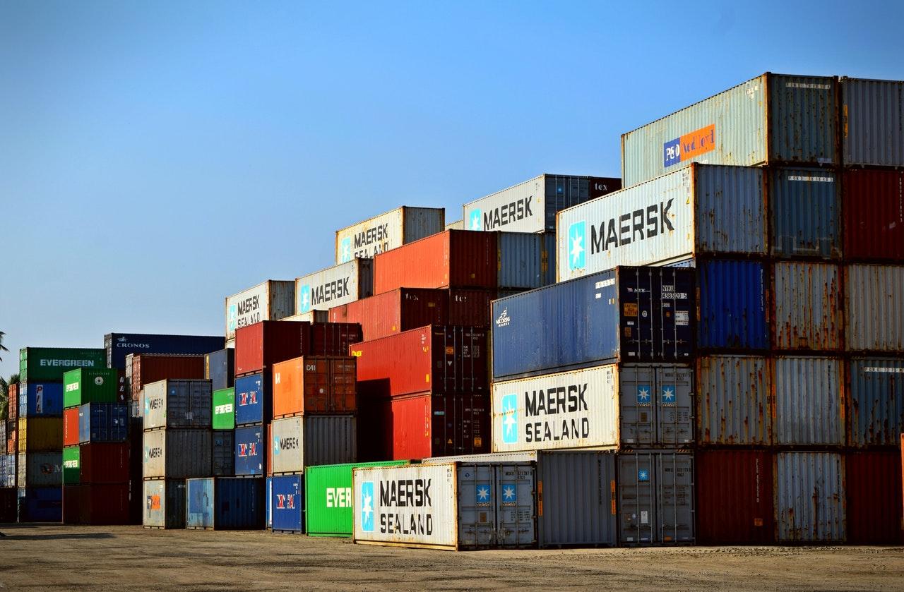 kontenery-morskie-sprzedaz