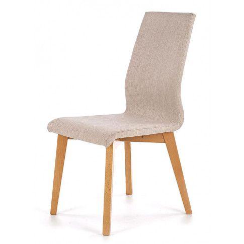 Krzesła drewniane, czyli powrót do eleganckiej klasyki