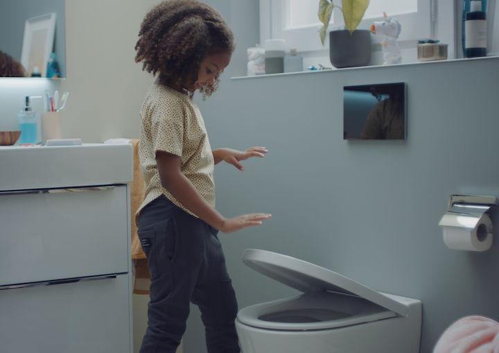 Stelaż do wc – jakie rozwiązanie warto wybrać i na co zwracać uwagę?