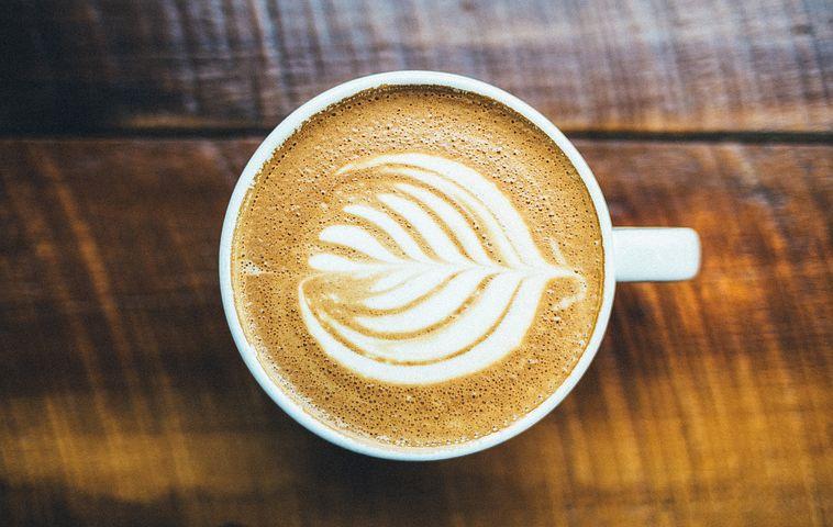 Jak przygotować kawę ziarnistą?